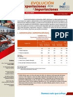 03-informe-tecnico-n03_exportaciones-e-importaciones-ene2019.pdf