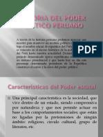DIAPOSITIVA PODE RPOLITICO PERUANO.pptx