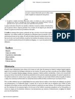 Anillo - Wikipedia, La Enciclopedia Libre