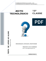 manual de p. tecnologico.pdf