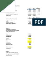 1 Casos Conceptos de Costo 2018-1