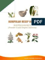 BUKU KUMPULAN RESEP UEI REVISI 1-1.docx