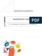 Marketing Gerencial