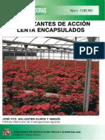 Encapsulamiento de biofertilizantes..pdf