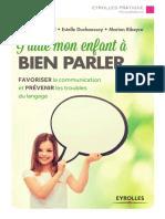 lyn communication.pdf