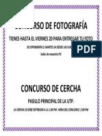 CONCURSO DE FOTOGRAFÍA (1).pdf