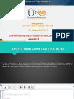 Paso_3_Grupo_N°17