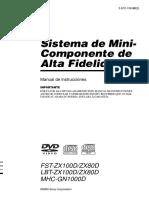 W0006484M.pdf