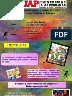 pandillaje y delincuencia.pdf