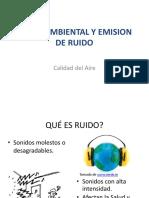3519439_ruidoambientalyemisionderuido.pptx