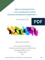 2016-Mémoire-Anne-Charlotte-Colmé-ICN-Coaching-et-adolescenceS-Mémoire-ACC-PDF.pdf