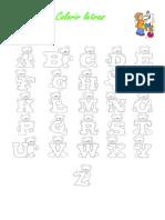 Colorir letras.docx