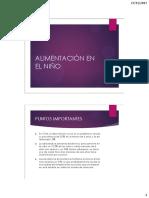 ALIMENTACIÓN EN EL NIÑO 6-11-2017.pdf