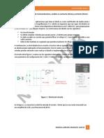 Explicación_Tarea_2.pdf
