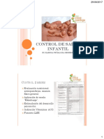 CONTROL DE SALUD INFANTIL (1).pdf