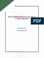 DGA065_V4.pdf