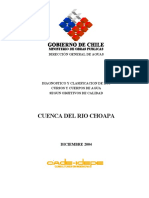 articles-31018_Choapa.pdf