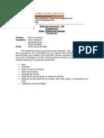 Ayudantia_N%BA1.pdf