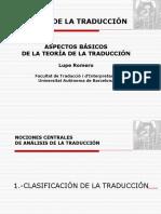 1.Clasificacion Traduccion (1)