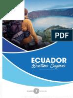 GUIA-ECUADOR-DESTINO-SEGURO.pdf