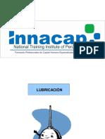 curso-lubricacion-funciones-aceite-motor-caracteristicas-lubricantes-composicion-problemas-tipos-grasas-viscosidad.pptx