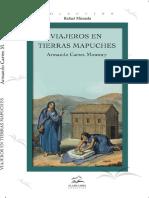 Viajeros en Tierras Mapuches - Armando Cartes.pdf