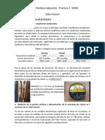 Tubo_Venturi.docx