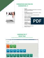 2014-12-03-FORMATION-SAGE-PAIE-i7-dsn.pdf