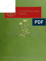 elementary_botany_(groom)_1898.pdf