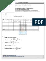 Taller de repaso estadistica .pdf