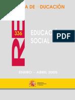 Revista de Educacion Social Nro 336-es.pdf