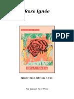 1954-la-rose-ignee.pdf