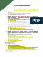 Teste grilă Managementul inovări.doc