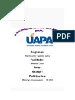 350064143-Tarea-1-de-Planificacion.docx