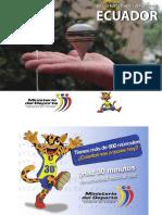 JUEGOS_AUTOCTONOS_ECUADOR_2010.pdf