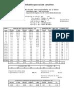 Laboratoire-Opti granulaire GCI-120 exemple 2.xls