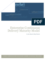 Devops   Enterprise+Continuous+Delivery