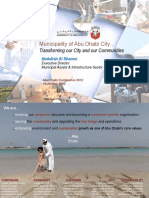MEED-Abu-Dhabi-Vision.pdf