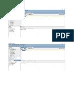 Create Oracle User.docx