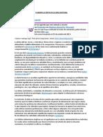CUANDO LA DIETA EN LA MAS NATURAL.docx