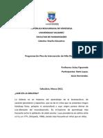plan de intervencion DISLEXIA.docx