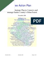 treeactionplan.pdf