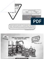 Manual_de_usuario_Kymco_UNIK_110.pdf