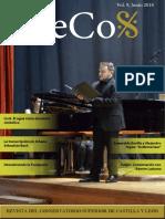 RECOS_Junio2018.pdf