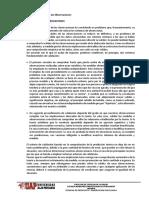 CAPITULO II - VALIDEZ Y CONFIABILIDAD.docx