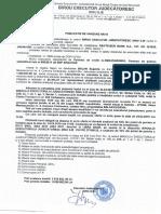 teren.pdf