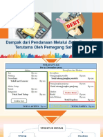 PPT Sumber Pendanaan Hutang.pptx