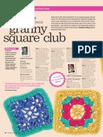 granny-squares45.pdf