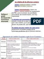 04 (26-Feb-19) Cap 1 - Importancia del Analisis Estructural.pptx