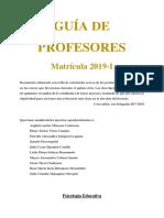 Guía de profesores __ Quinto ciclo_ PG B17 (1) (1).docx
